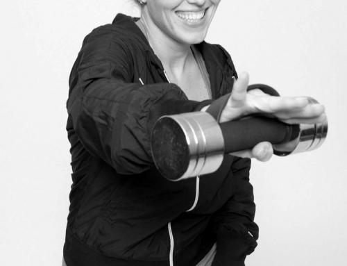 Yoga Schnupperkurse