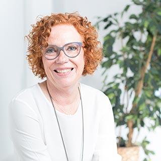 MARIELE BERGERMANN